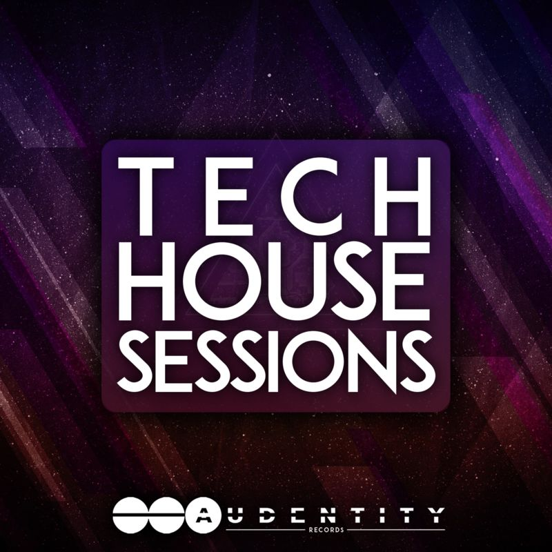 430 tech house sessions