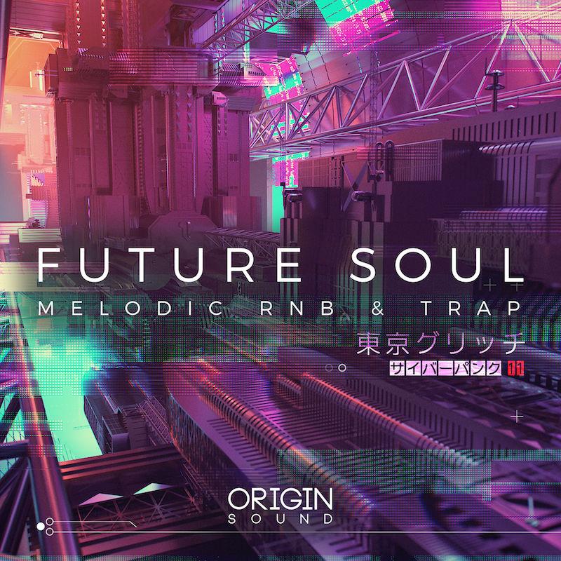 492 future soul
