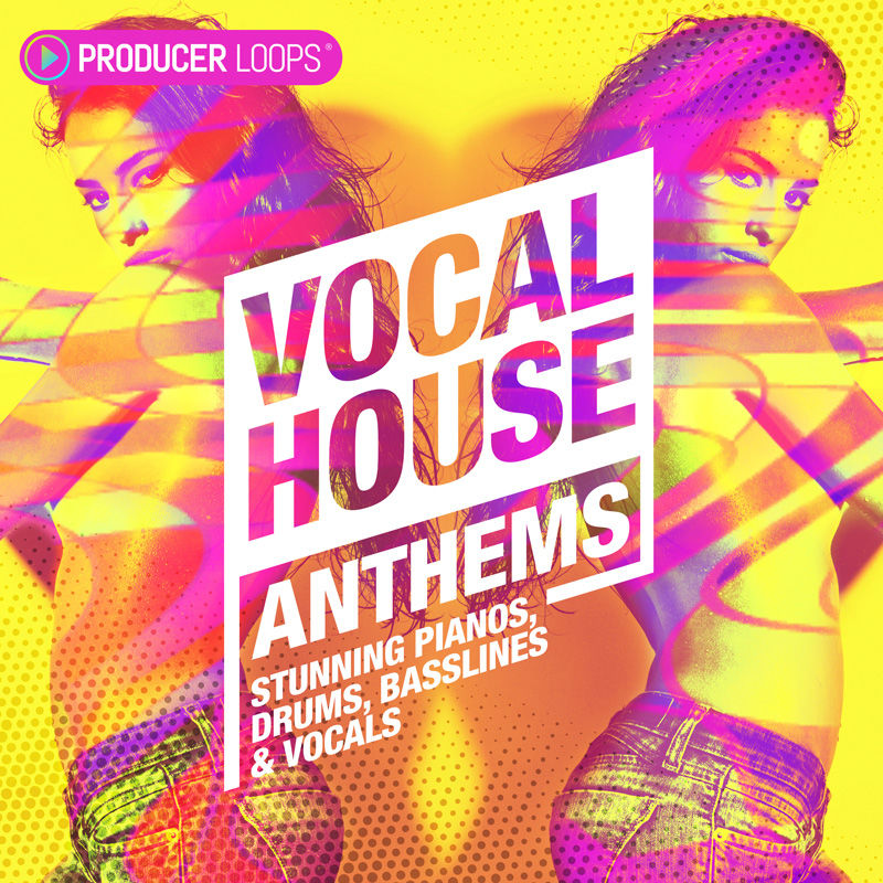 508 vocal house anthems 800 rgb