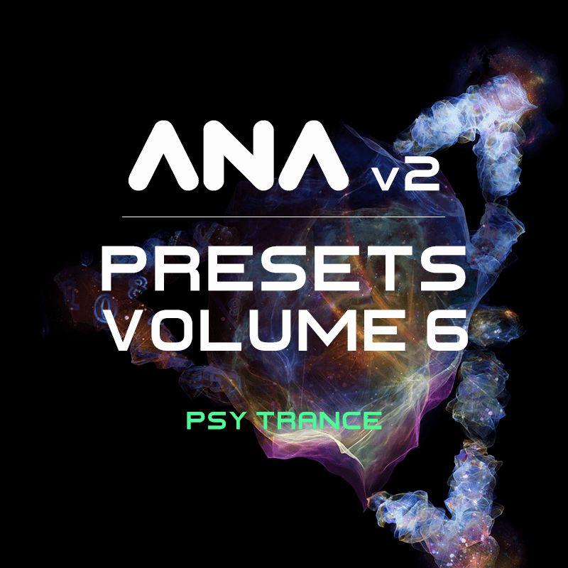 775 ana 2 presets vol6 800x800