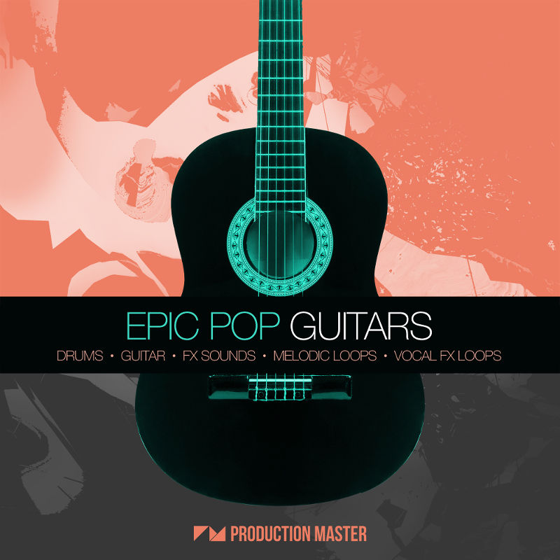 867 epic pop guitars 800x800