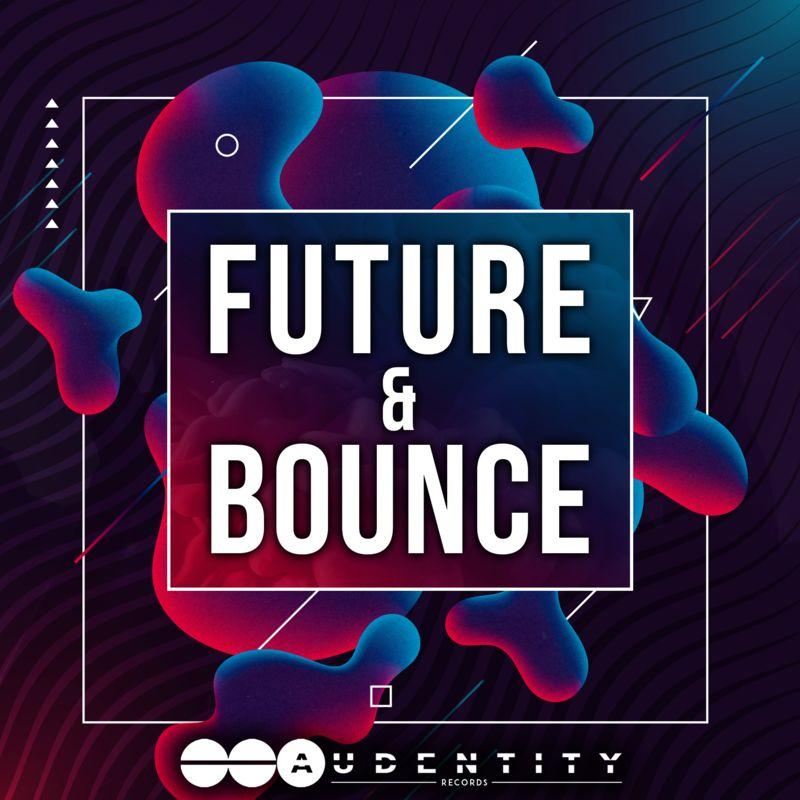 876 future n bounce