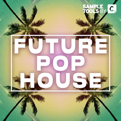 1006 future pop house