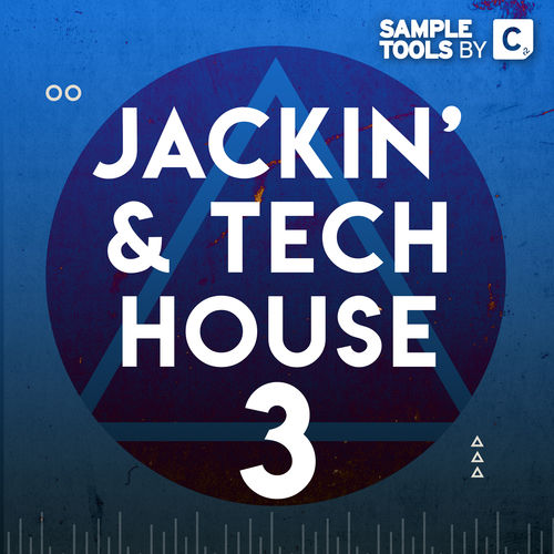 1007 jackin and tech house 3
