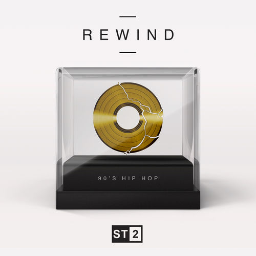 1008 rewind 90s hip hop