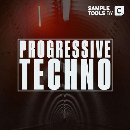 1009 progressive techno
