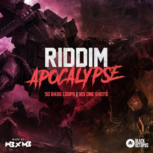 1011 riddim apocalypse 800x800