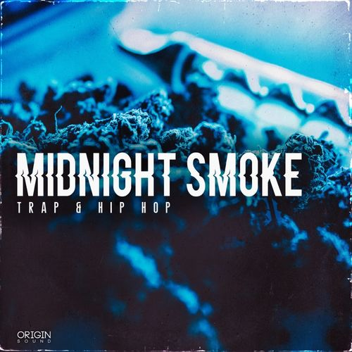 1016 midnight smoke 800