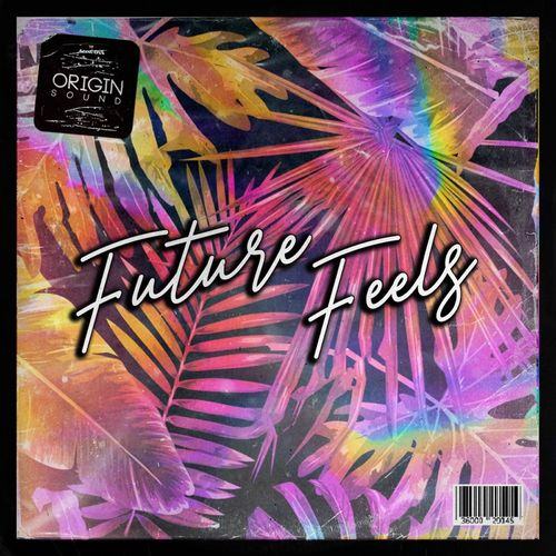 1018 future feels 800