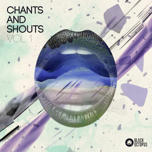 1024 chants and shouts vol 1   800x800