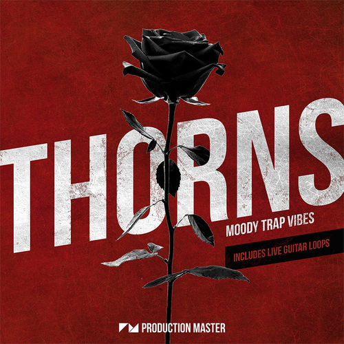 1026 thorns   moody trap vibes %28cover%29 800x800