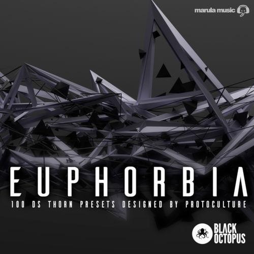 1034 euphorbia 800