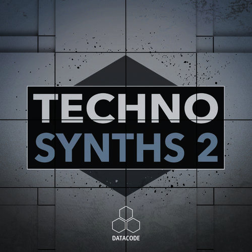 1035 datacode   focus techno synths 2   artwork 800px