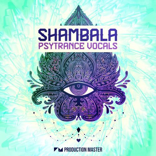 1038 shambala   psytrance vocals 800