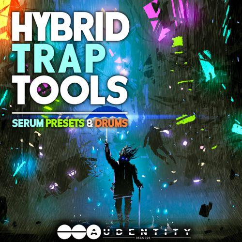 1039 hybrid trap tools
