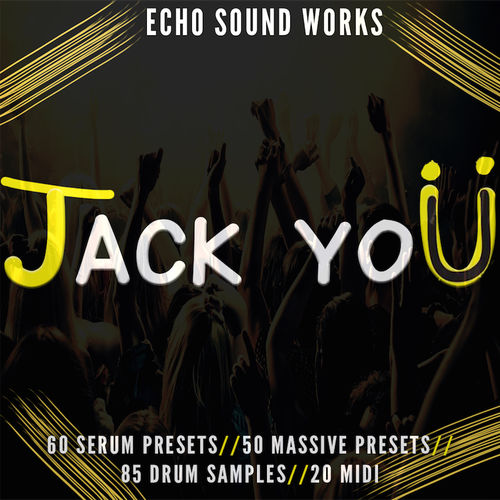103 jack you v.1