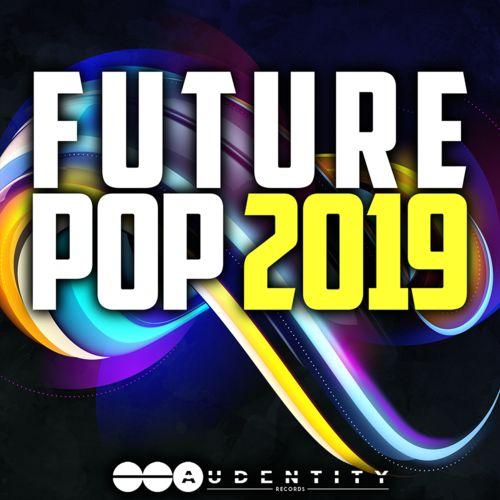 1044 future pop 2019 1000x1000