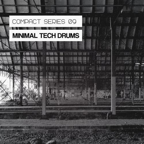 1046 rsz compact series 09 minimal tech drums