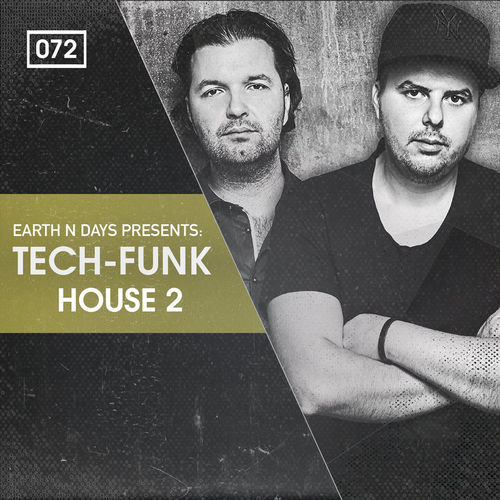 1047 rsz tech funk house 2 by earth n days