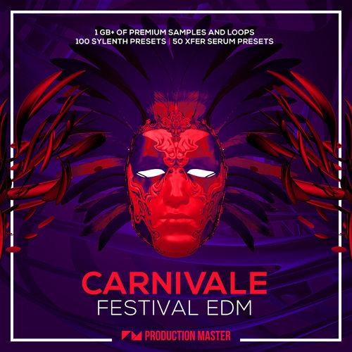 1048 carnivale   festival edm 800x800