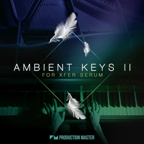 1049 production master   ambient keys 2 800