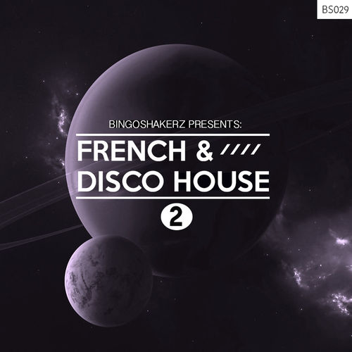 104 rsz french house   disco house 2
