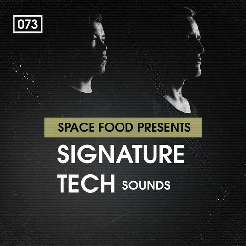 1066 rsz space food presents signature tech sounds