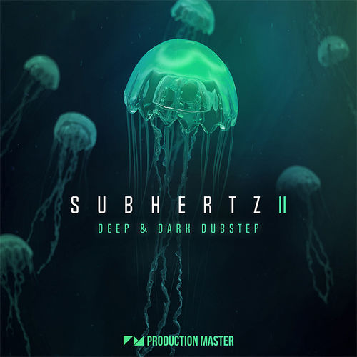 1067 production master   subhertz 2   cover 800x800