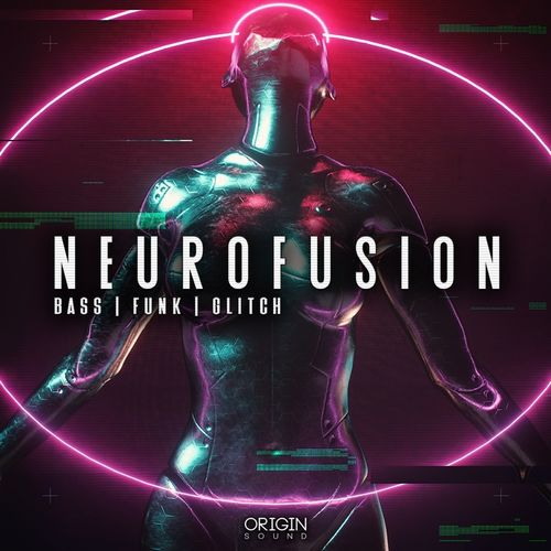 1072 neurofusion 800