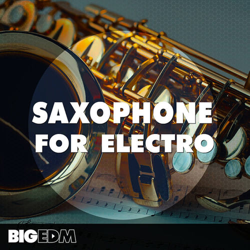 1074 800x800big edm   saxophone for electro cover