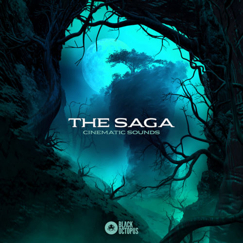 1081 black octopus sound   the saga   cinematic sounds x800