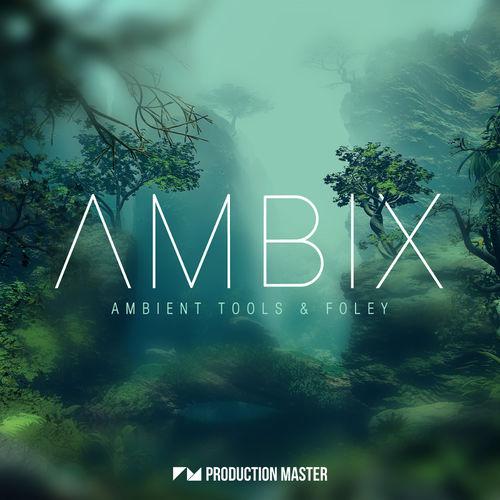 1087 ambix   ambient tools   foley 800x800