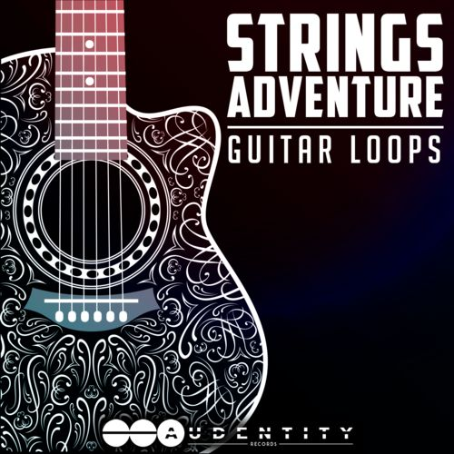 1092 strings adventure