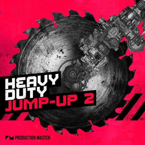 1093 heavy duty jump up 2   800x800