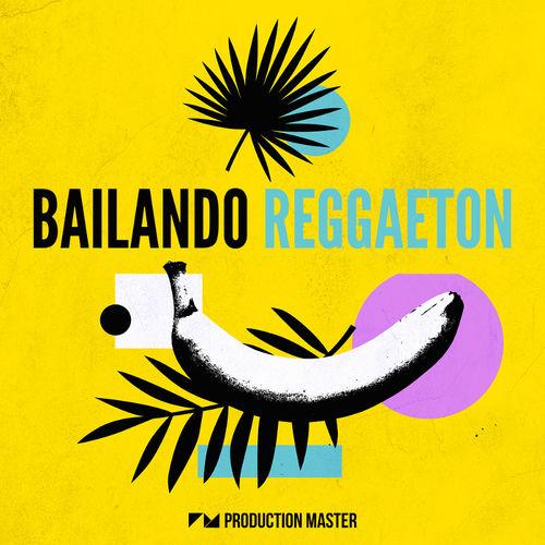 1094 bailando reggaeton   800x800