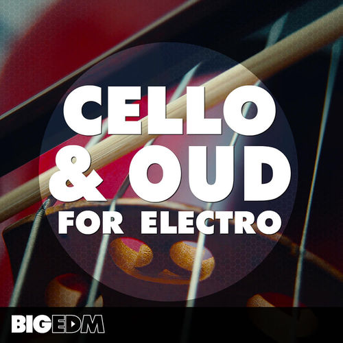 1096 800x800big edm   cello oud for electro cover