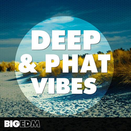 1097 800x800deep and phat vibes