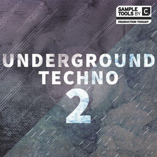 1099 underground techno 2