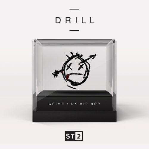 1101 drill %28grime   hip hop%29