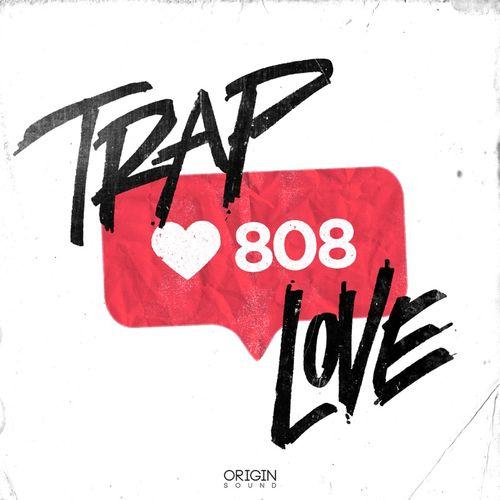 1104 trap love 800