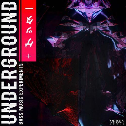 1106 underground 800