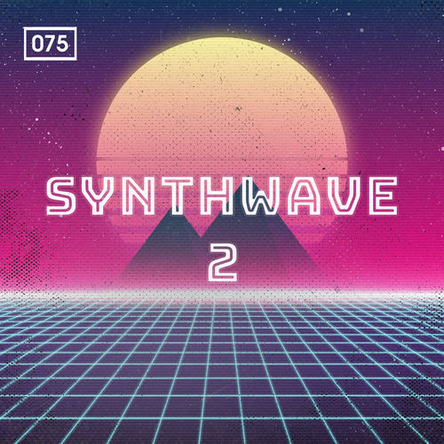 1107 rsz synthwave 2
