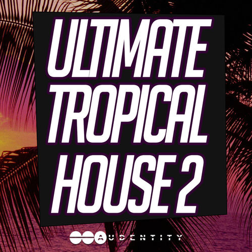 110 rsz 1ultimate tropical house 2