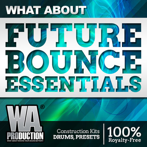 1114 800x800w. a. production   what about future bounce essentials cover