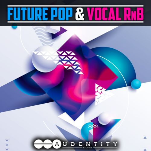 1116 future pop vocal rnb