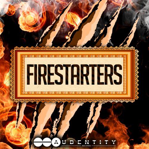 1118 firestarters