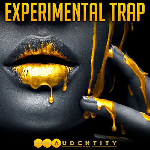 1119 experimental trap