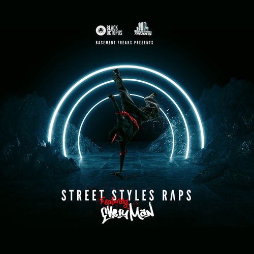 1127 street styles raps feat everyman   800