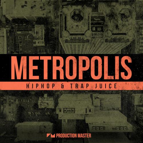 1128 production master   metropolis   hiphop   trap juice   800