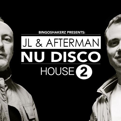 112 rsz jl   afterman nu disco house 2
